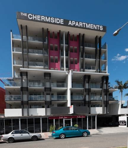 chermside appartments chermside accommodation brisbane australia