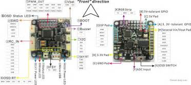 port micro usb wiring diagram get free image about wiring diagram