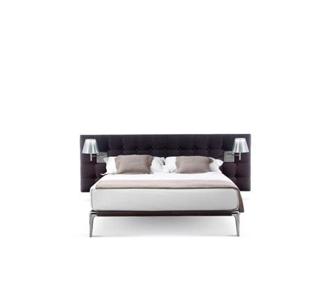 cassina letti l26 volage letto matrimoniale 170 cassina mohd shop