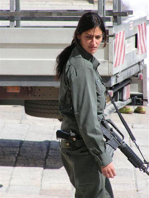 Endia Jacket Wanita Navy 102 best israeli army images on