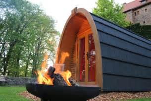 pod tiny house pod house unique tiny living experiences