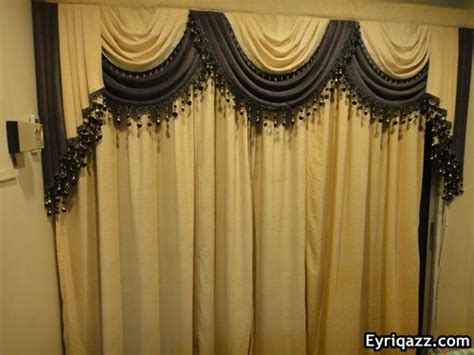 kain langsir terkini 2014 28 best images about curtain on pinterest scarf valance