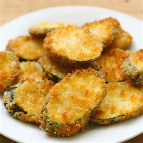 appetizers savory savory appetizer recipes