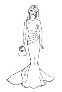 many coloring pages collections for girls 10 and up