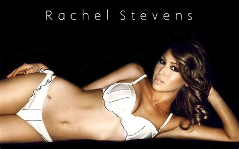 rachel stevens photo gallery high quality pics of rachel