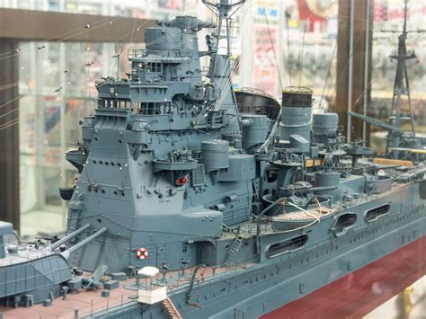 Kapal One Model Kit Kapal Garp War Ship Figure Dota Gint japanese cruiser takao 1 100 scale ships wwi wwii models museums and heavy