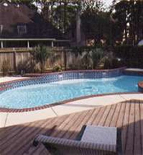 Backyard Specialists by Pool Photo Gallery Mydreool By Hayward Pool