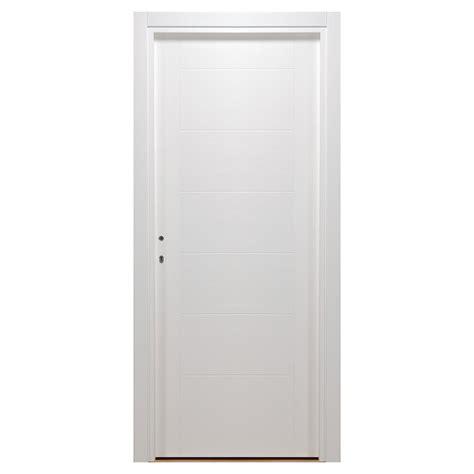 interior usa dedeman usa interior celulara eco euro doors hdf t