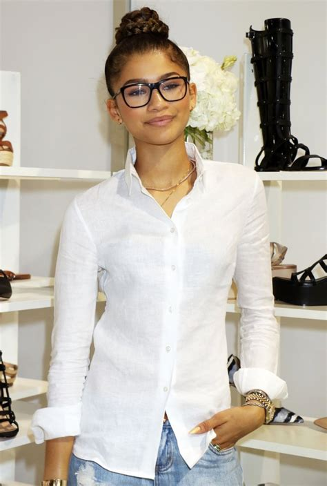 zendaya shoe size zendaya coleman picture 181 zendaya coleman debuts