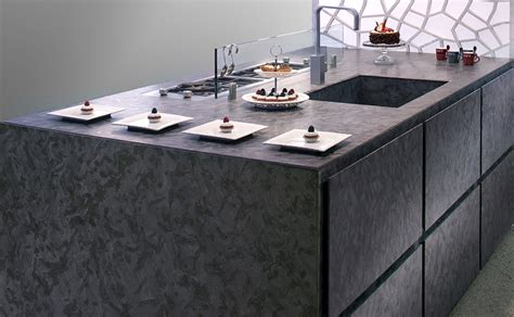 top cucine marmo top cucina in marmo italiano della val d ossola