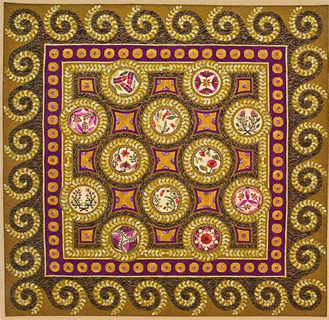 japanese expression pattern asian quilt patterns 171 browse patterns