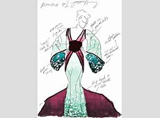 Japan Society of the UK - Regenerate Japan fundraising pop ... Fashion Designs Sketches