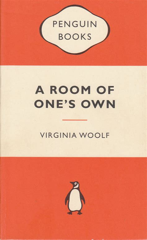 room of one s own a room of one s own the written word