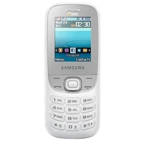 all mobile prices all mobile prices in pakistan samsung e2202 price in