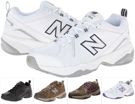 comfortable tennis shoes for nurses best nursing shoes to suit your busy work style 187 comforthacks