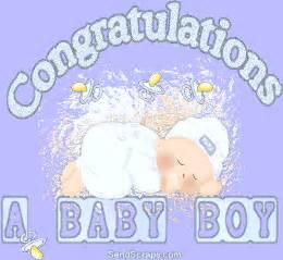 ᐅ top new baby images greetings and pictures for whatsapp sendscraps