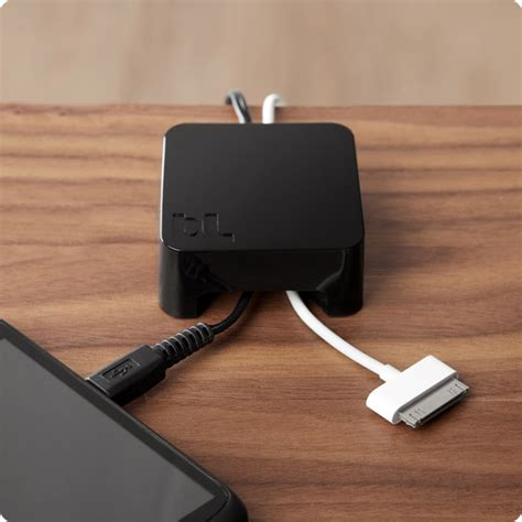 keep cables on desk desktop cable management device keep cables from falling