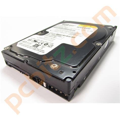 Harddisk 200gb Western Digital Wd2000jd 00hbco 200gb Sata 3 5 Quot Desktop