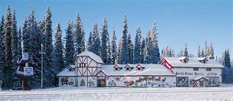 santa claus house north pole ak travel spotting santa claus house in north pole alaska