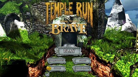 temple run brave v1 2 free shopping mod android prince96 image gallery temple run 7