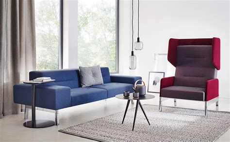 ohrensessel sofa lounge ophelis hersteller b 252 rom 246 beln