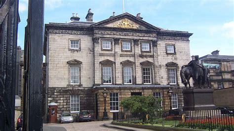 Letter Of Credit Royal Bank Of Scotland royal bank of scotland settles iran sanctions claim the