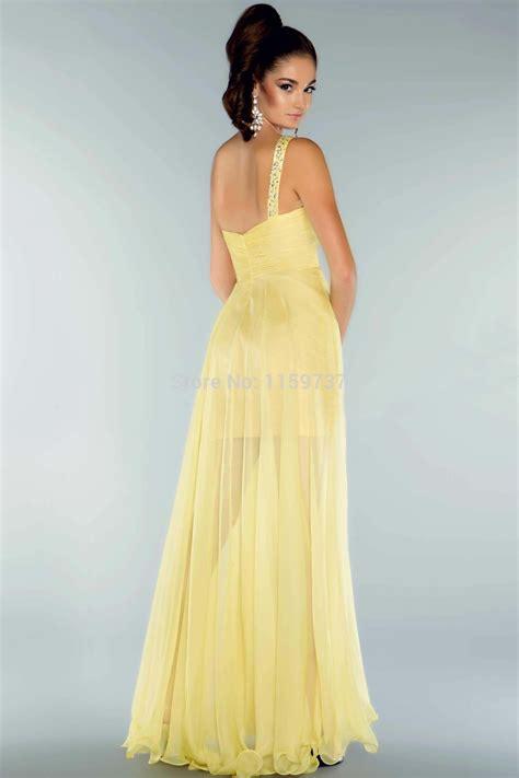 Bridal Gown Rental San Diego - bridesmaid dresses san diego cheap junoir bridesmaid dresses