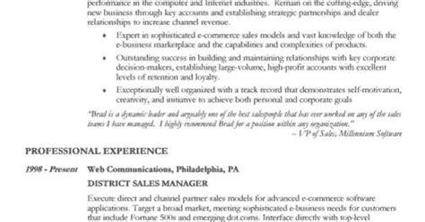 sle chronological resume templates http www
