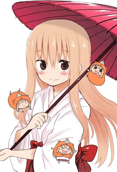 anime umaru 153 best himouto umaru chan images on pinterest himouto