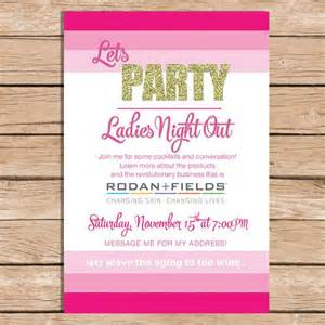 business launch invitation templates free 25 best ideas about rodan and fields launch on