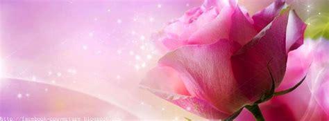 couverture avec fleur d amour photo et