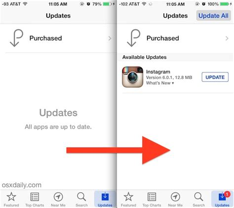 vshare apps update from app store ios 7 tips and tricks page 20