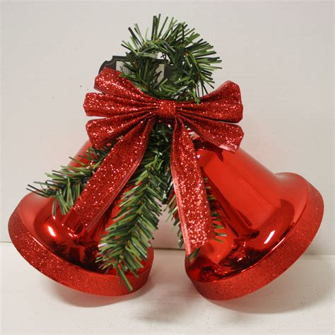 christmas bows buy christmas bow online santa s site