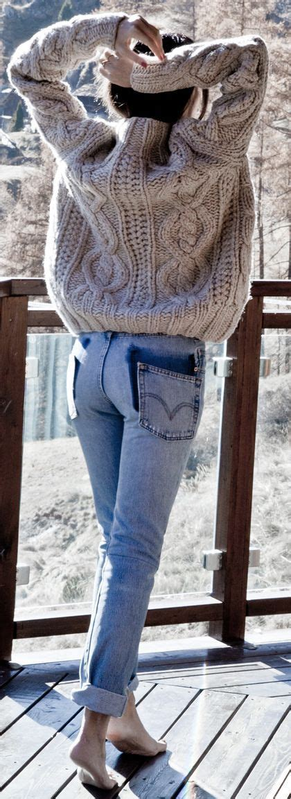 cable christmas skirt best 25 knit sweaters ideas on cozy sweaters winter sweaters and oversized sweaters