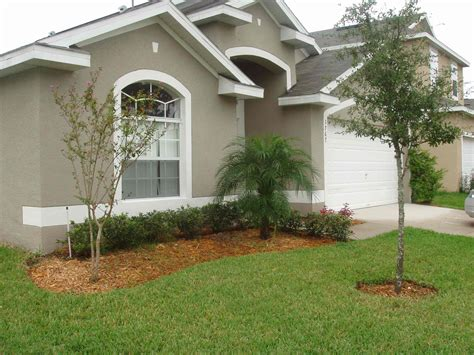 orlando rent to own home available ad 1109