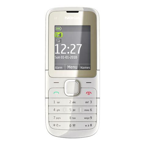 Harga Laptop Merk Nokia harga2 nokia harga nokia c2 00 images