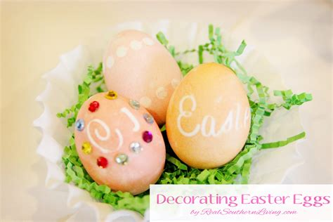 easter eggs decoration easter egg decorating ideas kids craft decorating easter