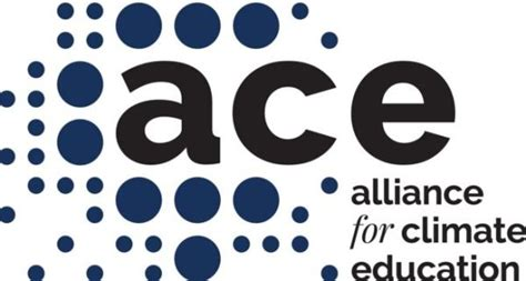 Noodle College Scholarship Sweepstakes - the ace scholarship sweepstakes program 2017 2018 usascholarships com