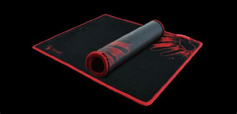 bloody b 080s specter claw gaming mousepad large b