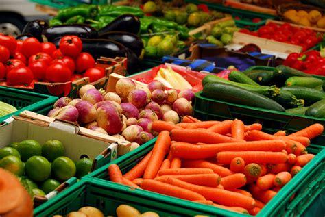 fruit vegetable diet fruits and vegetables don t prevent disease