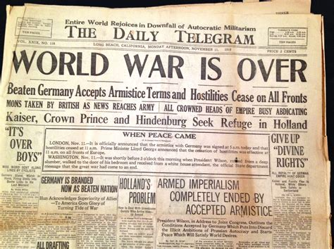 You Are My World 1 8 End 1 how did world war 1 start and end fomfest