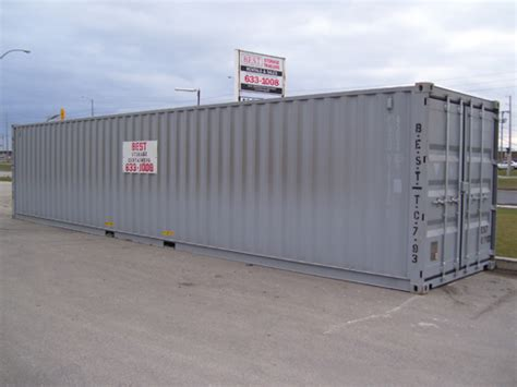 price list for shipping containers storage containers for - Storage Container Rental