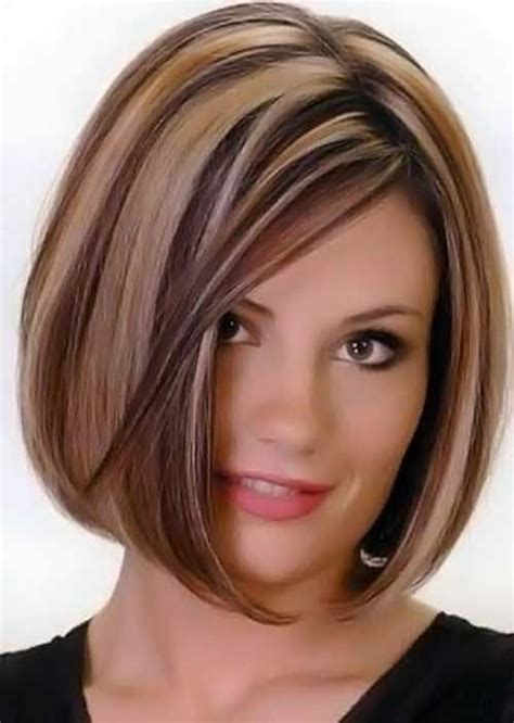 philipines haircut style 25 best ideas about medium bob hairstyles on pinterest