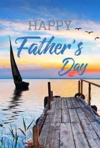 best 25 happy fathers day ideas on