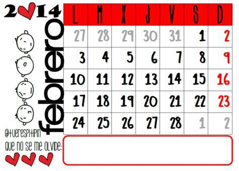 de febrero de 2014 mes del amor la amistad y el reggae todo im 225 genes