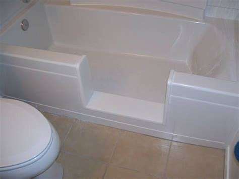 diy convert bathtub to walk in shower 8 best bathtub to walk in shower conversion inserts