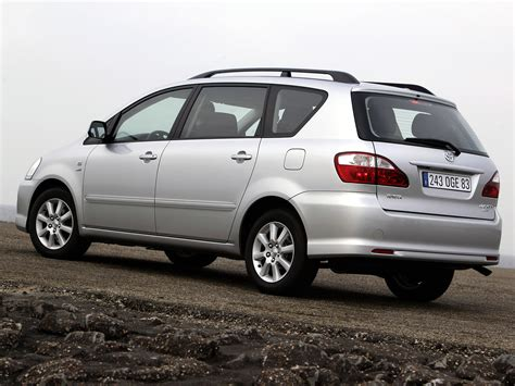 best auto repair manual 2012 toyota corolla seat position control 2012 mazda mazda3 hatchback prices reviews html autos weblog