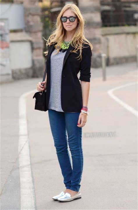 Heels Boots Bow Light Hitam mocassim feminino modelos marcas e como usar