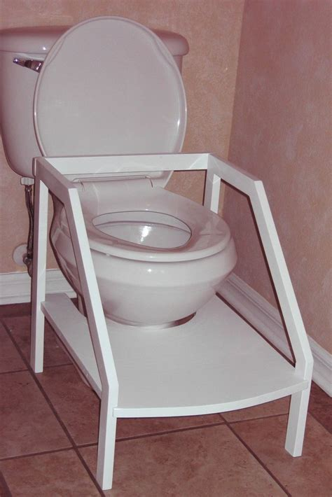 Toilet Stools For Toddlers by Potty Stool This Would Also Work For Potty