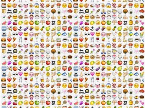 Home Design 3d Game Apk by Food Emoji Wallpaper Emoji Pinterest Wallpapers